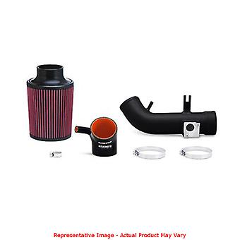 Mishimoto Performance Air Intake MMAI-CIV-06SIWBK Wrinkle Black Fits:HONDA | |2