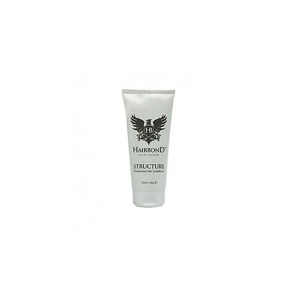 Hairbond Structure Hairbond Conditioner Structure Professional Hair Professional 9IWEH2YD