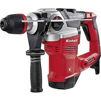 Einhell TE-RH 38 E SDS-Max-Hammer drill 1050 W incl. case