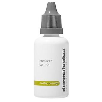 Dermalogica Breakout Control 30 ml (Cosmetics , Facial , Creams with treatment)