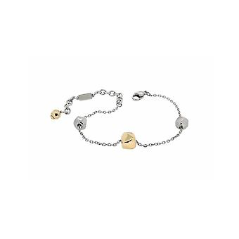 ZOPPINI Stainless Steel Bracelet