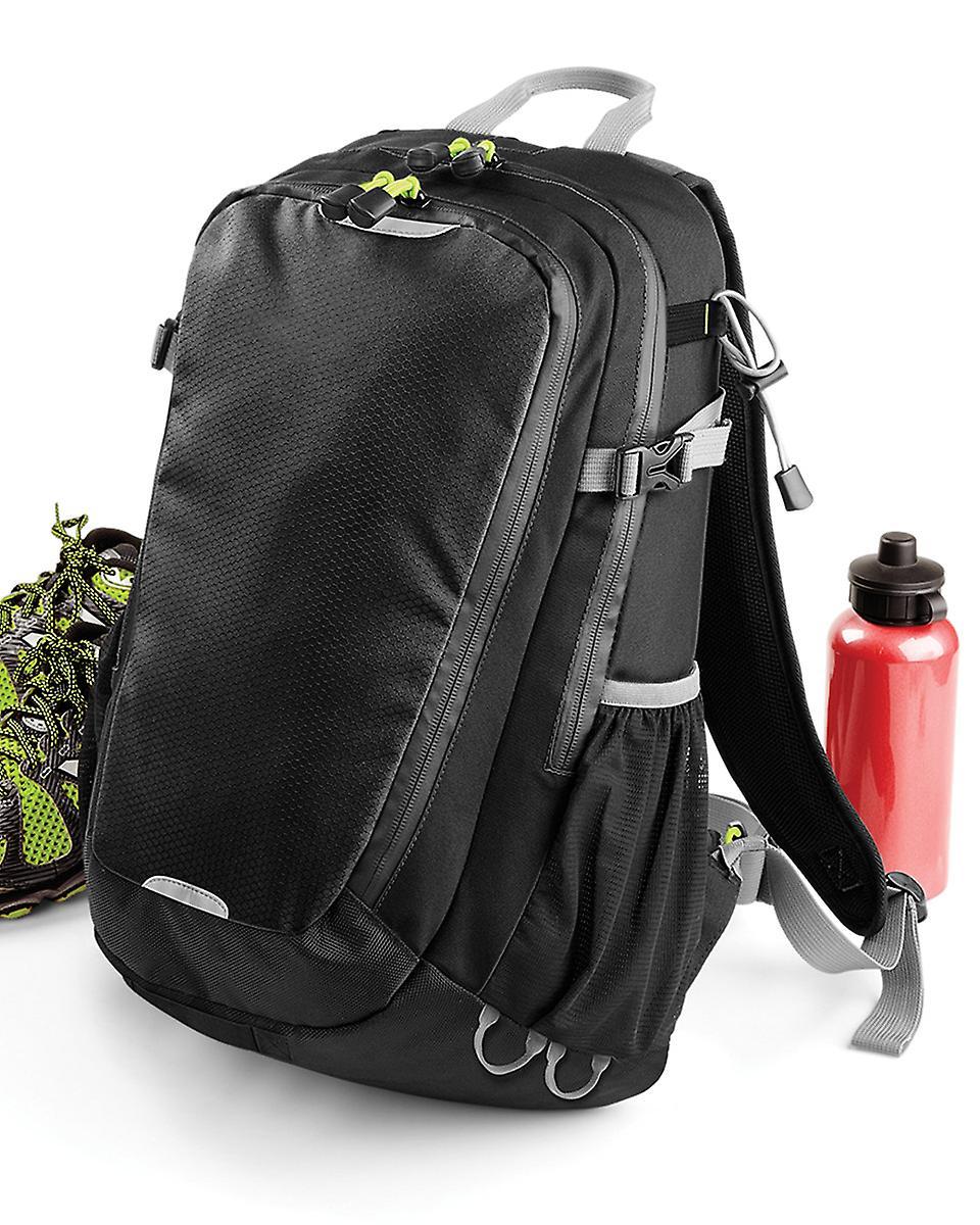 Quadra Apex 20 Litre Daypack - QX520