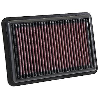 K & N 33-5050 erstatning Air Filter