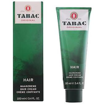 Tabac Original Hair Creme 100 ml (Hair care , Treatments)