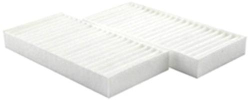 Hastings Filters AFC1498 Cabin Air Filter EleHommest, (Set of 2)