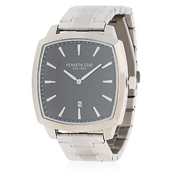 Kenneth Cole Stainless Steel Mens Watch KC50525006
