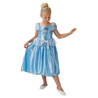 Rubies Fairytale Cinderella Costume Fancy Dress