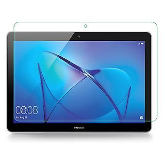2-Pack Huawei Mediapad T3 10 screen protector display shield 2pcs