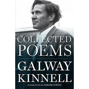 Collected Poems by Collected Poems - 9781328505705 Book