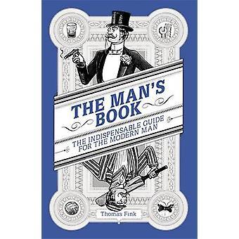 Jego książki - niezastąpiony przewodnik dla współczesnego człowieka przez Thomas