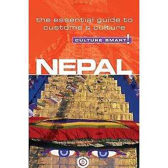 Nepal - Culture Smart! - The Essential Guide to Customs and Culture by