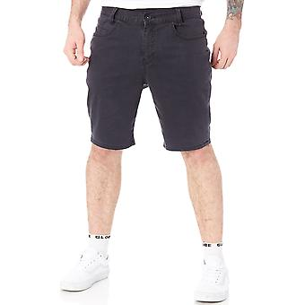 Billabong olja Spill Outsider - 20 tum Denim Shorts