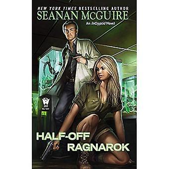 Half-Off Ragnarok (InCryptid)