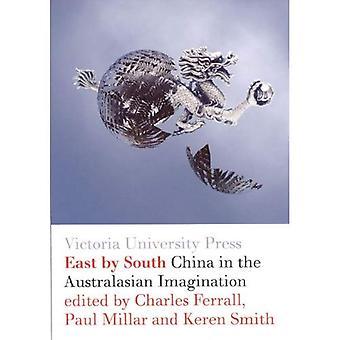Est by Sud: la Chine dans l'imaginaire australasienne