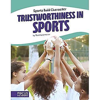 Sport: Fiabilité dans le sport