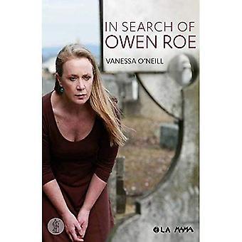In Search of Owen Roe