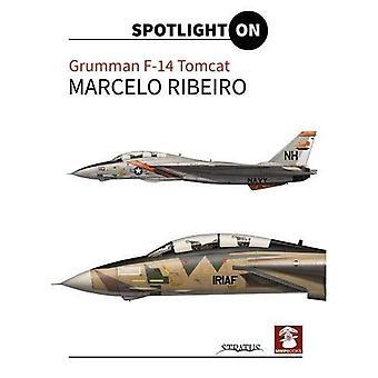Grumman F-14 Tomcat (Spotlight on)
