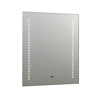 Spegel iluminados espejo de baño - Almeria 13759