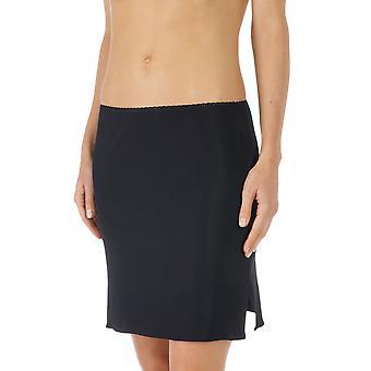 Mey Women 45433 Women's Maxima Short Length Underskirt