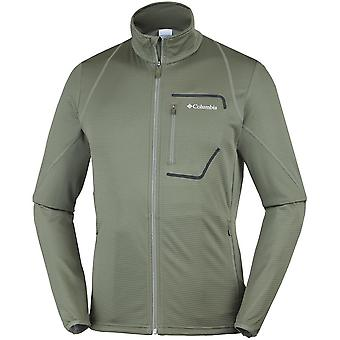 Columbia Chester Park EM0738316   men jackets