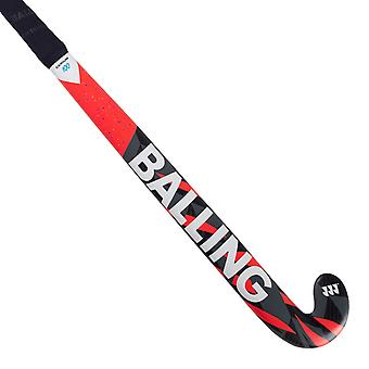 Balling Hockey Stick Cerium 100 Red