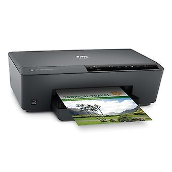 Hewlett Packard Officejet Pro 6230 Wifi dupleksskriver