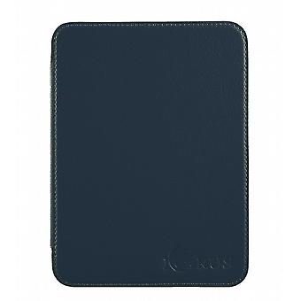 ICARUS PerfectFit cover for ICARUS Illumina - Blueberry