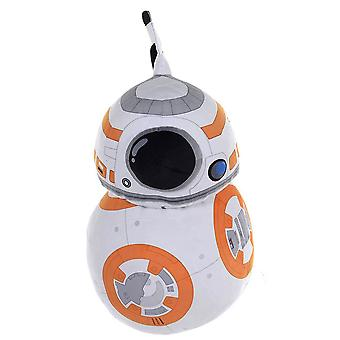 Star Wars BB-8 Character XL Plush Toy