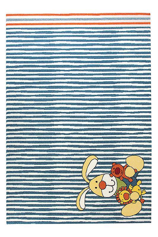 Mattor - Sigi-Kids Semmel Bunny - SK 0527-01