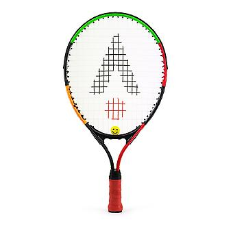 Karakal Flash 21  Junior Tennis Racket Suitable For Red Zone Players