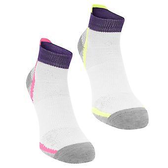 Karrimor Womens Support Socks 2 Pack