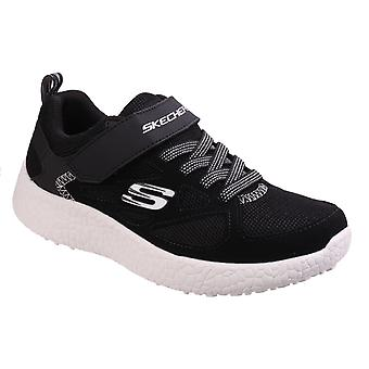 Skechers Kids Burst Power Sprints Trainer