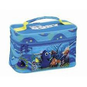 Disney Neceser 22 Cm finne Dory (babyer og barn, leker, skole sone)