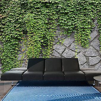 Artgeist Wallpaper Green wall