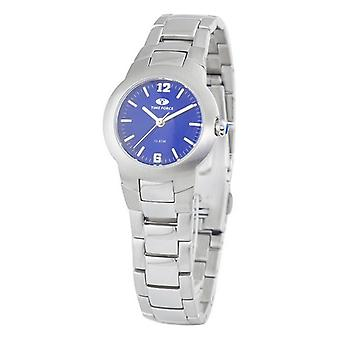 Women's Time Force Watch TF2287L-07M (23 mm)