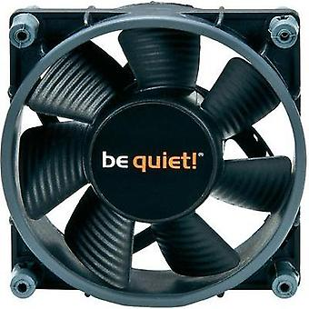 Be Quiet Shadow Wings 2 80 mm PWM PC fan