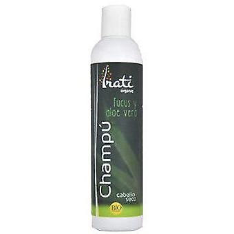 Irati Dry Hair Shampoo 250 Ml Bio Line (Woman , Hair Care , Shampoos)