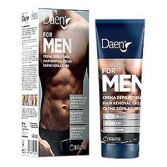 Daen Hair Removal Cream For Men 150 Ml (Woman , Esthetics , Hair Removal , Waxes)