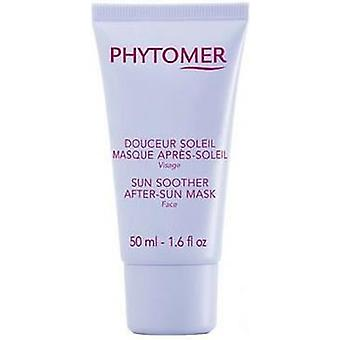 Phytomer Sun Soother After Sun Mask