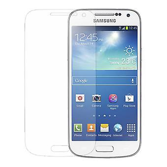 High definition screen protector for Galaxy S4 mini i9190