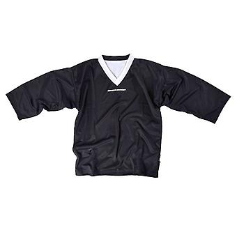 Sherwood training Jersey - reversible