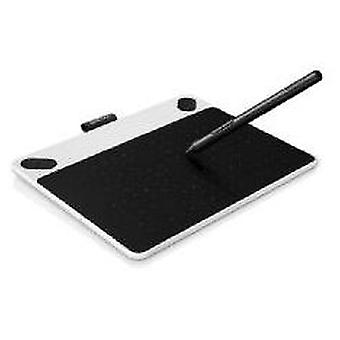 Wacom Digitizing tablet Intuos White Draw