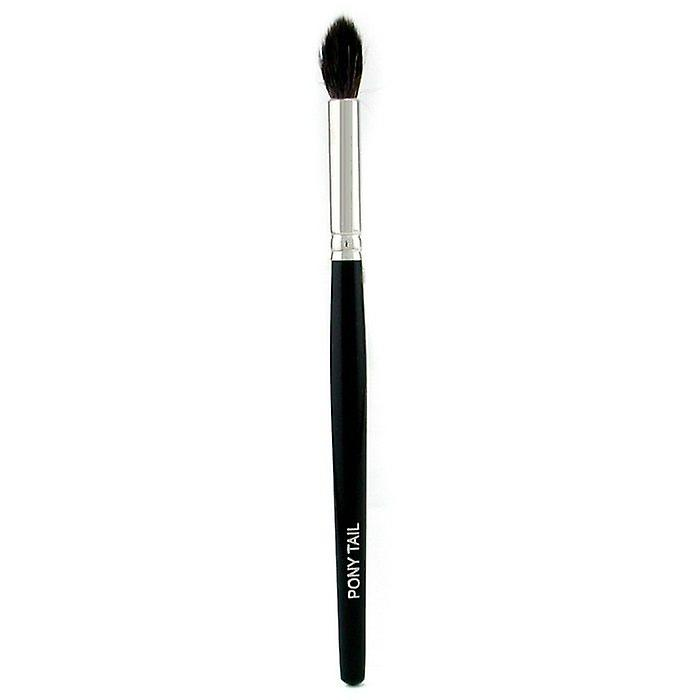 Laura Mercier Ponytail Brush - Long Handled
