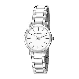 Pierre Cardin ladies watch wristwatch BONNE NOUVELLE PC106632F05
