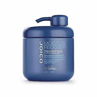 Joico NO STOCK Joico Moisture Recovery Treatment Balm For Thick/Coarse Dry Hair