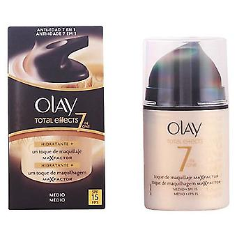 Olay Total Effects: CC Cream (Light to Medium)