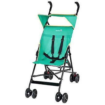 Safety 1St Peps With Hood Jungle Green (Home , Babies and Children , Walk , Pushchairs)