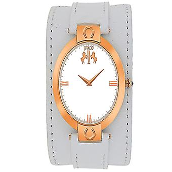 Jivago Women's Good luck Watch
