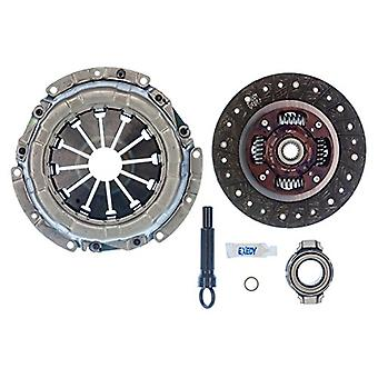 EXEDY KNS02 OEM Replacement Clutch Kit