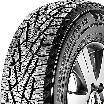 Neumáticos de invierno Nokian Hakkapeliitta LT2 ( LT285/70 R17 121/118Q )